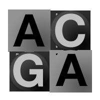 ACGA_Logo.png